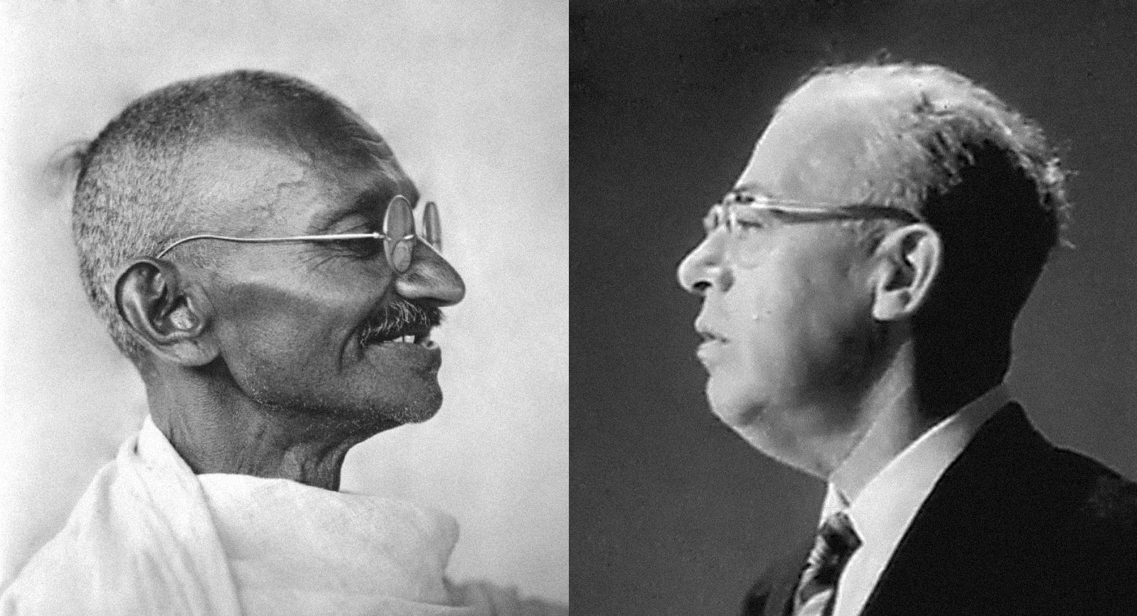 Gandhi-Alinsky.jpg