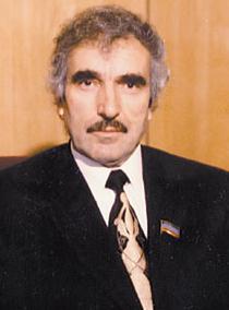 Магомед Чартаев на форум.png